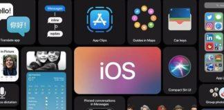 iOS 14.5 ricalibrerà le batterie dell'iPhone 11