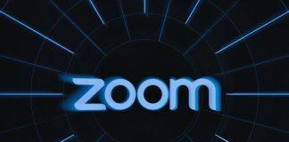 Zoom sceglie la crittografia end-to-end anche per i profili base