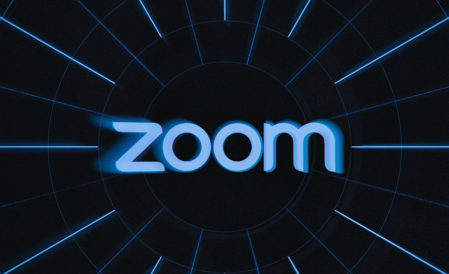 Boomerang Zoom, tante aziende adesso lo vietano