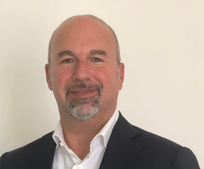 Alessandro Annese nuovo HR and Organization Director di Capgemini Business Unit Italy