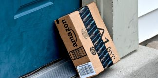 Amazon crea un'unità contro i crimini per contraffazione