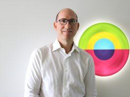 Italiaonline sceglie la ATS di LiveRamp per la gestione dati su base ID