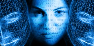 Cybersecurity e intelligenza artificiale. Gli alfieri della security intelligence