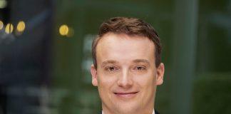 L'azienda intelligente, nella visione di SAP
