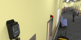 Turck Banner amplia la gamma dei propri controller wireless