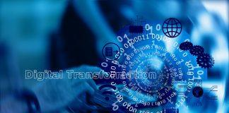 """Applicazioni in """"autoscaling"""": una scelta di business e tecnologica"""