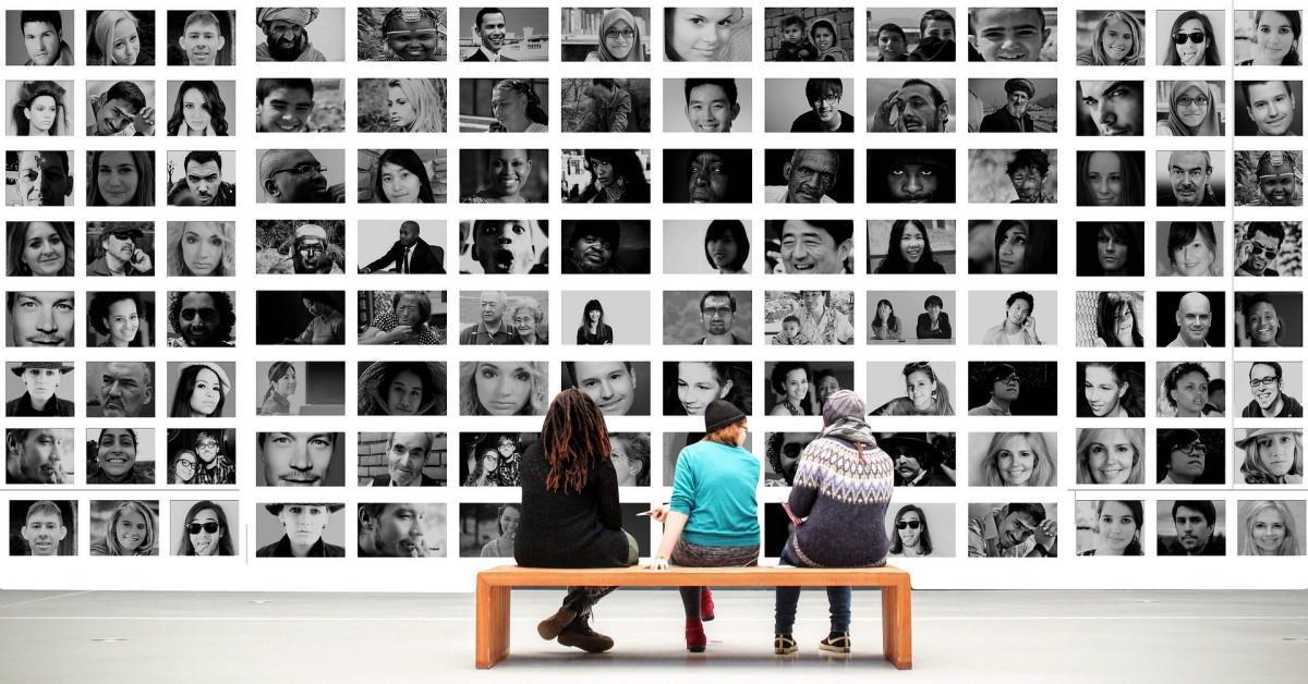 """SAP promuove """"World of Minds"""" per parlare di diversity e inclusion nelle organizzazioni"""