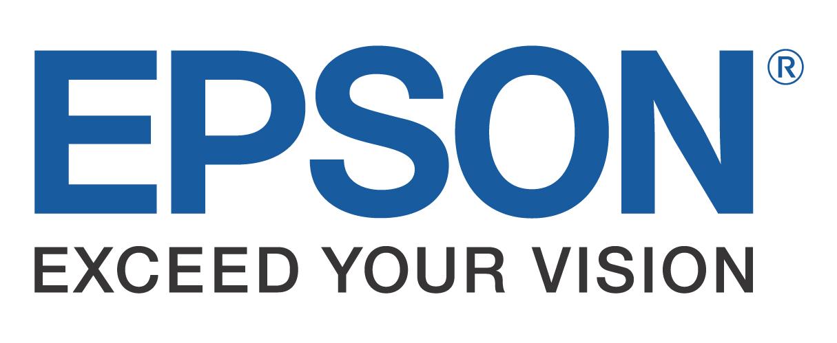 Epson è fra le società che soddisfano gli indici FTSE4Good
