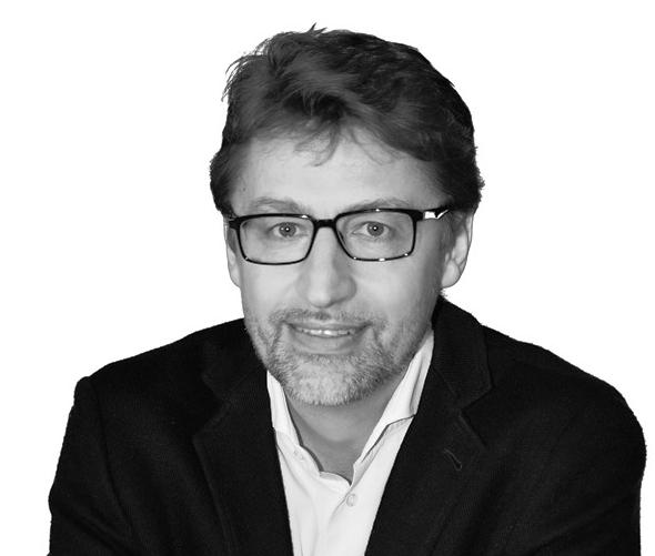 Il nuovo ruolo del CFO alle prese con i grandi cambiamenti