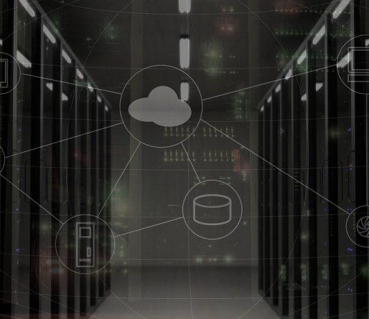 Network transformation, intelligence by design