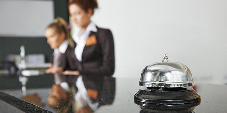 Cresce l'offerta che il Gruppo Zucchetti rivolge al mercato hospitality