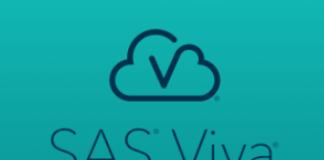 Nuova release di SAS Viya: gli analytics in cloud