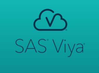 SAS Viya: innovazione e analytics per tutti