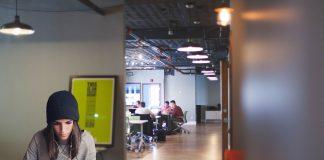 Il coworking prenderà sempre più piede?