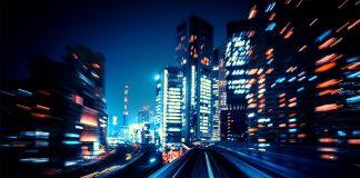 """Zucchetti punta al mercato libero dell'energia con la piattaforma gestionale """"ENERP"""""""
