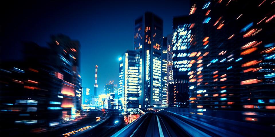 Zucchetti punta al mercato libero dell'energia con la piattaforma gestionale