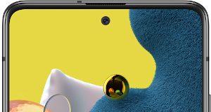 Il nuovo Samsung Galaxy A51 5G arriva in Italia