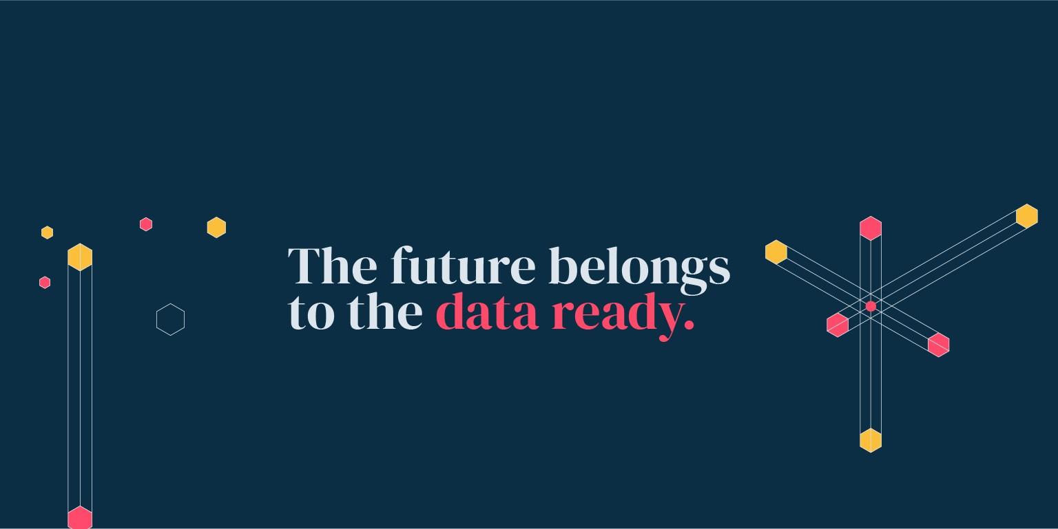 In un mondo di dati sempre più complesso, serve capacità di gestione
