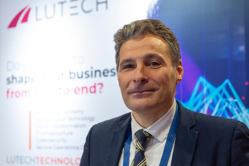 Il Gruppo Lutech supporta le aziende nel processo di transizione verso il multicloud