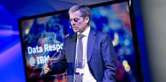 UNIONSOA utilizza la blockchain IBM per semplificare il mondo SOA