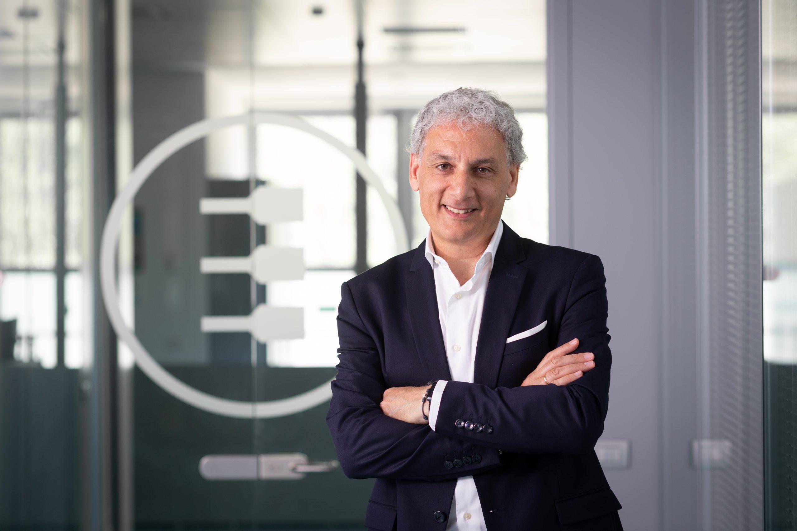 Eurotech mette ordine tra OT e IT