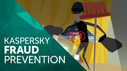 Kaspersky Fraud Prevention scelta da Indacoin per fermare le operazioni fraudolente con la criptovaluta