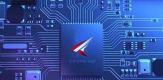 Huawei inizierà a far pagare l'utilizzo dei suoi brevetti 5G