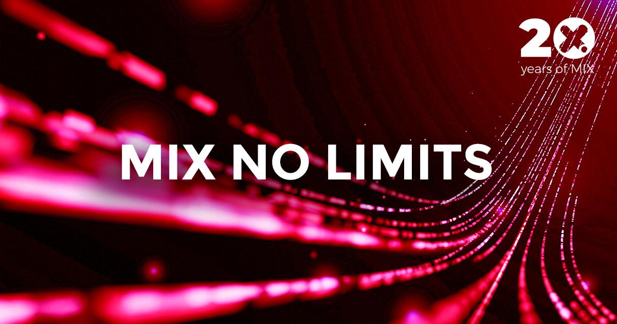 MIX No Limits, il principale IXP italiano sempre più a fianco degli operatori
