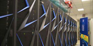 CINECA e IBM: il Marconi100 accelera la ricerca europea