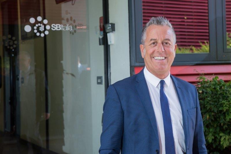 Il Gruppo San Donato sceglie SB Italia e Aruba Networks per il progetto di Asset People Tracking