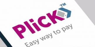 Cedacri integra nelle proprie piattaforme la funzionalità di pagamento digitale Plick