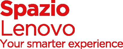 Apre a Milano Spazio Lenovo