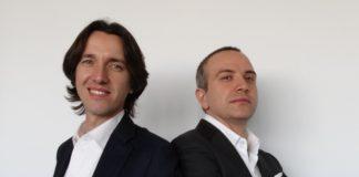 """Reevo acquisisce il ramo d'azienda """"servizi IT"""" di PC System"""