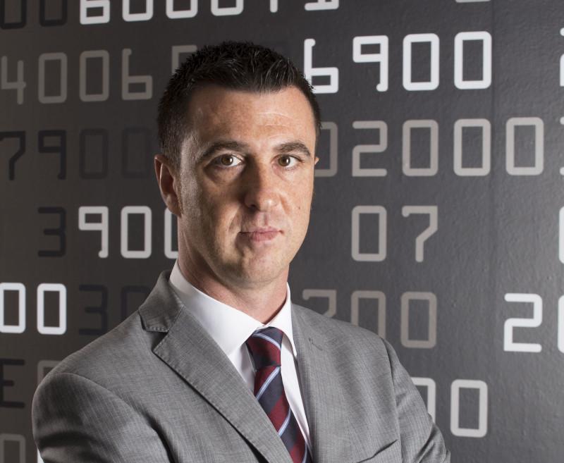 Forcepoint annuncia la partnership con Telsy