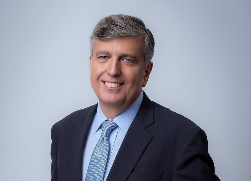 SAP, Claudio Muruzabal nuovo Regional President di EMEA South