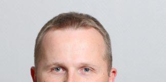 Attacco a Twitter, Kaspersky rivela nuovi dettagli sulla truffa