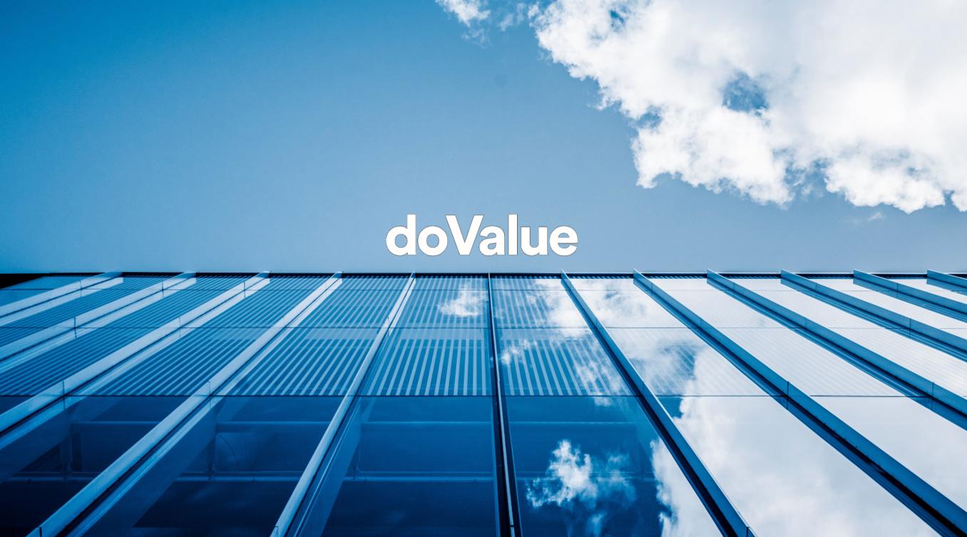 doValue sceglie IBM per la trasformazione digitale e la gestione dei sistemi IT del Gruppo