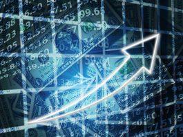 IBM: novità per il settore finanziario, in partnership con BNP Paribas e Bank of America