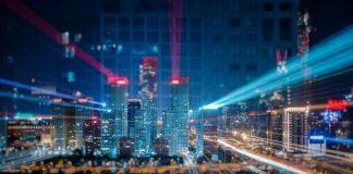 Engineering, la corsa al digitale senza compromessi tra personalizzazione e standard
