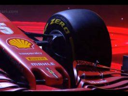 Kaspersky e Ferrari: la sicurezza informatica su misura per un brand iconico
