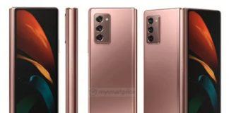 Il Galaxy S22 potrebbe essere il nuovo Note 22