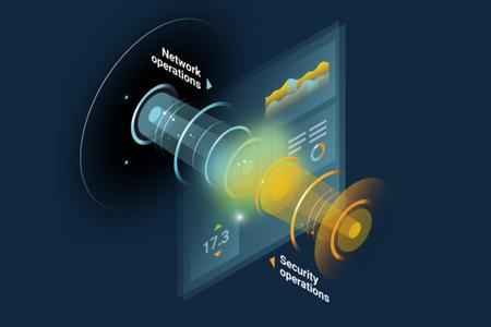 Flowmon è tra i vendor di riferimento nella Market Guide for Network Detection and Response 2020 di Gartner