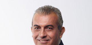 Giuseppe Sini (Retelit) nominato Chairman del Management Committee del Consorzio AAE-1
