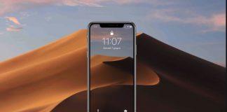 Apple al lavoro su un iPhone con macOS? Si, è possibile