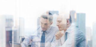 Il Gruppo Lutech insieme a Entando per migliorare la gestione dei container Kubernetes
