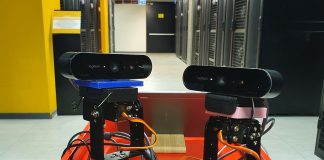 Fastweb e NTT DATA presentano una soluzione di Realtà Virtuale per le visite da remoto