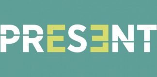 InfoCert: con PRESENT, identità digitale per Agenti Virtuali Intelligenti ed empatici