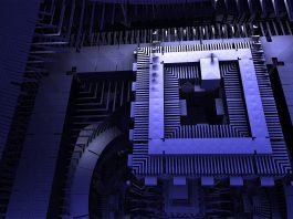 Computer quantistici e intelligenza artificiale