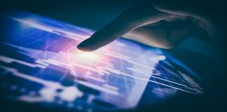 Portare il potere dei dati alle aziende, per renderle più smart