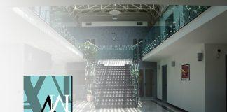 Gestione Commesse, A.M. Engineering sceglie Nubess ME